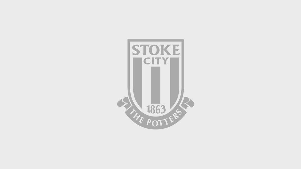 www.stokecityfc.com